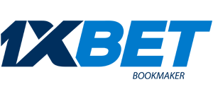 1хВет-logo_FR_300x140